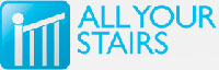 Link to All Your Stairs online Stair parts store