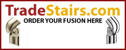 fusion stiarparts at trade prices